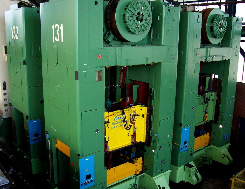 Yxp Edelstahl Kn/ödel Maschine Form Teigpresse Schneidemaschine Geb/äckwerkzeug wonton Form 2 Teile